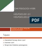 1. Anatomi Nyeri