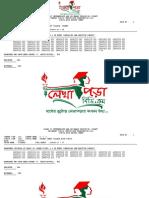 sylhet-board-ssc-result-2015.pdf