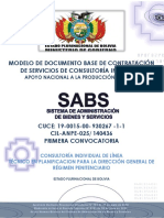 19-0015-00-930267-1-1-documento-base-de-contratacion.doc