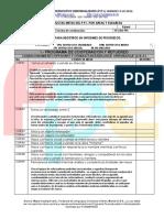 MATRIZ PPI 7.0 01-2018.docx