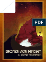 Bronze_Age_Pervert_-_Bronze_Age_Mindset_2018_Independently_published.epub