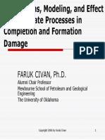 FORMATION DAMAGE 8.30 CIVAN.pdf
