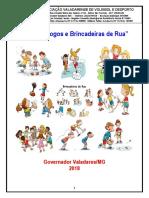 PROJETO-Brincadeiras de Rua-converted (2)
