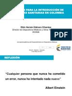 INTRODUCCION-TECNOLOGIAS-SANITARIAS-EN-COLOMBIA_19_05_2017I.pdf