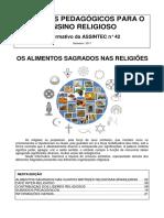informativo_assintec_42