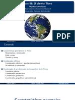Clase01.pdf