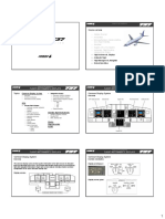 737NG_07_FLT_INSTR_DISPLAYS.pdf