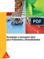 F32FolletoPavimentos.pdf