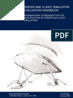 aeroplance-flight-simulation-training-device-evaluation-handbook-vol-1.pdf