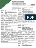 Boletin_19_03_2019.pdf