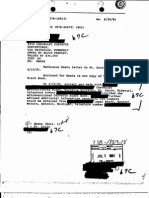 FBI Dossier on Elvis Presley (FOIA Declassified), Part 6