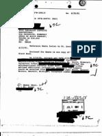 FBI Dossier on Elvis Presley (FOIA Declassified), Part 6