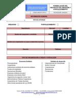 FO1_Formulación_Proyecto