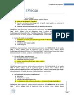 175345185-PC-II.docx