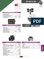 EFA 800 Y2-LED.pdf