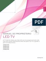 POR-br (1).pdf