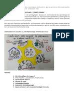 LA TRANSICIÓN DEL PREESCOLAR A PRIMER GRADO.docx
