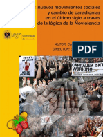 LosNuevosMovimientosSociales (1).pdf
