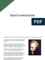 5-antinomies.pdf