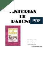 Arnold Lobel-HISTORIA DE RATONES-análisis de Belén, Julia y Manuela.pdf