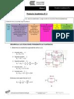Producto Académico N3 [Entregable] (1)