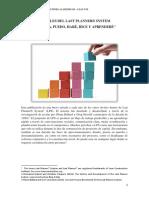 5-NIVELES-DEL-LAST-PLANNER - TRADUCIDO POR LEAN UNI.pdf