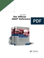 sappress_abapreference_2edition.pdf