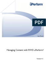 RWD_uPerform_4.10.0_Managing_Content.pdf