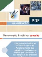 6-manutencao-preditiva