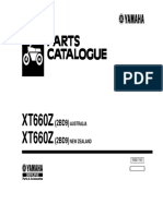 XT660Z-2BD9_2016