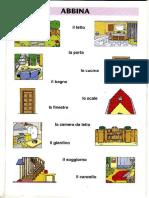 Abbinamento la casa.pdf