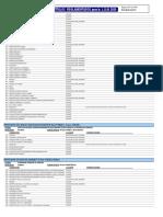 Alcance TÍTULOS-2020-pages-691-692 (1)