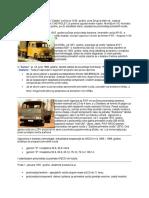 Proizvodnja privrednih vozila u.docx