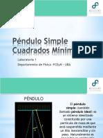 PenduloSimple.pptx