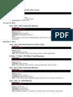 scott_hommel_1-30-17_through_7-2-18.pdf