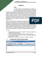 333356407-EPANET.docx