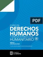 C-084-16derechoshumanosyjurisdicción penal militar[9336]