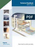 Technical_Handbook_RAYCHEM.pdf