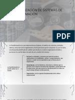PresentacionEq1_AdDeLaPro2