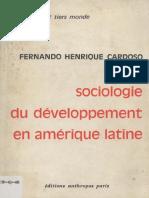 FHC_Sociologie du développement de l'Amérique Latine.pdf
