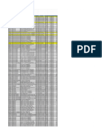 Lista de Precios Febrero 2018.xlsx.pdf