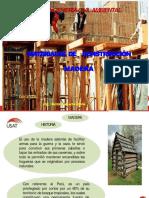 madera  2018-1 usat.pdf