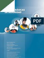 01 Manual de Seguridad Industrial.pdf