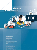 01 Manual de Seguridad Industrial.pdf