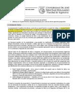 Guia1_LabView.pdf