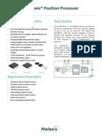 MLX90371-Datasheet-Melexis.pdf