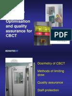 Oslo - part 2 Optimisation and QA [FINAL].pdf