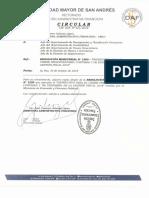 CIRC 21 Resol Ministerial Cierre Presupuestario 2018.pdf
