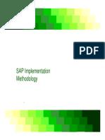 80262886-SAP-Implementation-Methodology.pdf