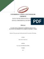 BIBLIOTECA_TESIS.pdf